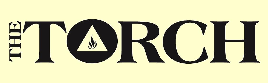 The Torch Magazine